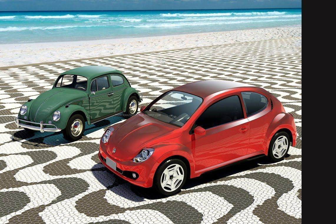 2012+beetle